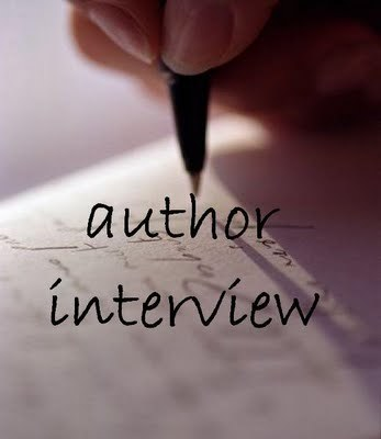 Author Interview for: Bullied Dying to Fit In
